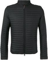 Colmar 'Idrogen' padded jacket - men - Nylon/Spandex/Elastane/Feather Down - 52