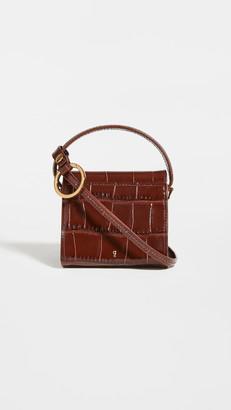Gu_de Mini Play Bag