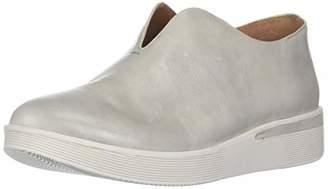 Gentle Souls by Kenneth Cole Women's Hanna Slip On Sneaker Shoe