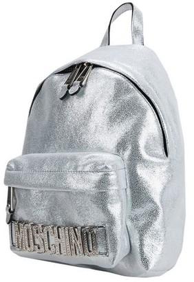 Moschino Backpacks & Bum bags