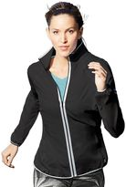 Champion Women's Cool Control Running Jacket