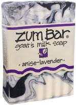 Indigo Wild Anise Lavender Soap