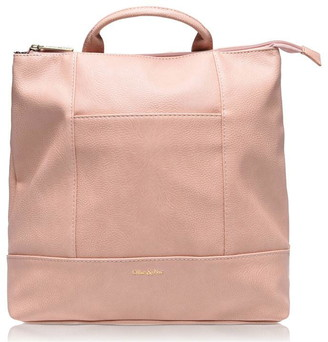 Ollie and Nic Margot Backpack