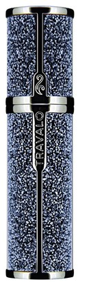 Travalo Milano Couture Travel Spray - Moonlight