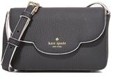 Kate Spade Joley Cross Body Bag
