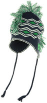 Top of the World Notre Dame Fighting Irish Cold Front Knit Hat