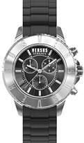 Versus By Versace Men's SGN070015 TOKYO CHRONO Analog Display Quartz Watch