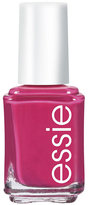 Essie Nail Color, Bachelorette Bash