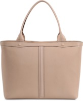 Valextra Small Shopper bag