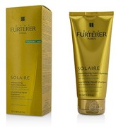 Rene Furterer Solaire Nourishing Repair Shampoo with Jojoba Wax - After Sun
