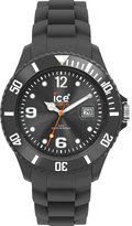 Ice Watch Ice-Watch Men's Watch SI.EC.B.S.10