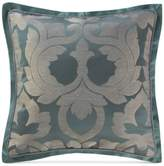 """Waterford Chateau 18"""" Square Decorative Pillow"""