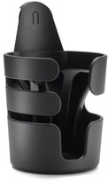 Bugaboo Cup Holder Plus