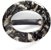 Tasha Circle Barrette