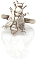 Workhorse Jewelry - Melissa 359217273