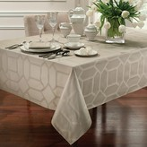 "Bloomingdale's Tile"" 70"" x 84"" Tablecloth"
