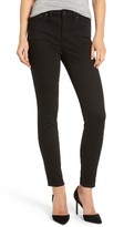Madewell Women's 9-Inch High-Rise Skinny Jeans