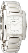 Ebel Brasilia Quartz Watch