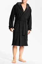 Men's Ugg 'Brunswick' Robe