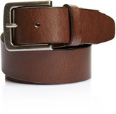 SABA Cooper Belt