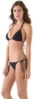 L-Space Le Chic Bikini Top