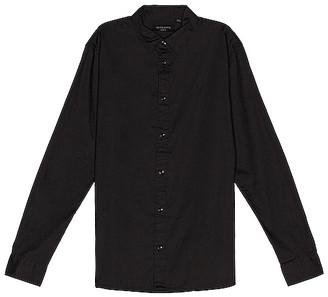 AllSaints Redondo Shirt