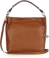 Diane von Furstenberg Iggy bag