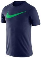 Nike Big & Tall Dri-FIT Training Tee
