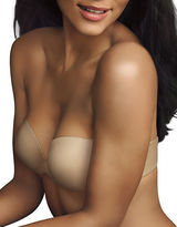 Maidenform Love the Lift Demi Strapless Multiway