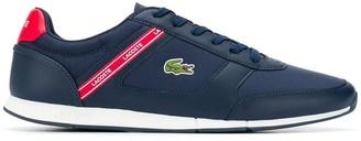 Lacoste runner sneakers