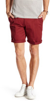 Dockers The Perfect Short