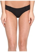 adidas Superlite Underwear Single Thong Women's Underwear