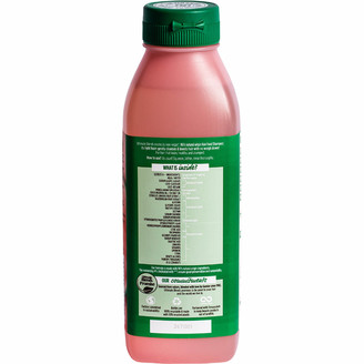 Garnier Ultimate Blends Plumping Hair Food Watermelon Shampoo 350ml