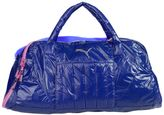 Puma Travel & duffel bags