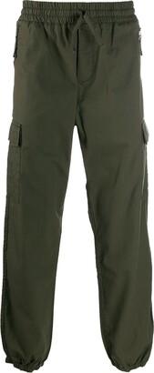 Carhartt Wip Slim Cargo Trousers