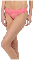 Stella McCartney Mille Drawing Bikini