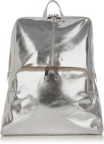 Oasis Leather Backpack