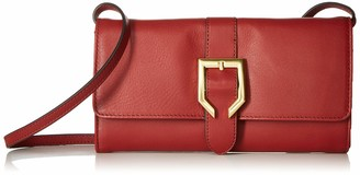Cole Haan Kayden Leather SMARTHPHONE Crossbody Bag