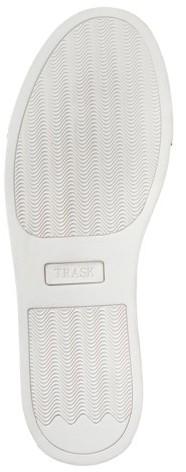Trask Men's Alec Sneaker