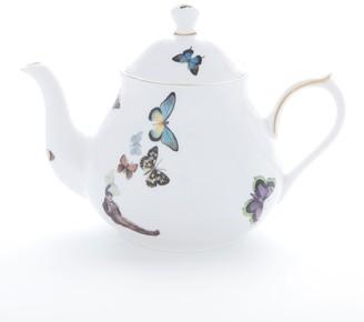 Ali Miller London Hampstead Heath 4 Cup Teapot