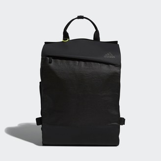 adidas Training Essentials Backpack