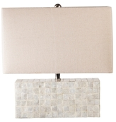 Surya Landon Table Lamp
