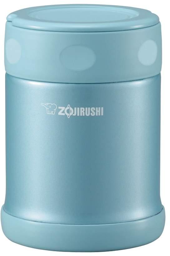 Zojirushi 12-oz. Stainless Steel Food Jar