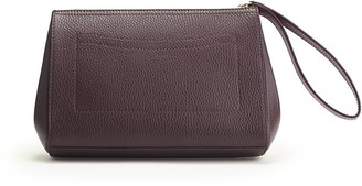 Cuyana Work Clutch