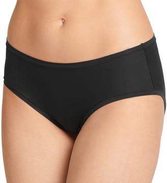 Jockey Women's Truefit Promise Hipster Panty 3375