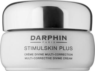 Darphin STIMULSKIN PLUS Divine Multi-Corrective Cream