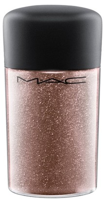M·A·C MAC Cosmetic Glitter - Colour Bright Bronze