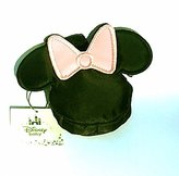 Disney Baby Minnie Mouse Pacifier Holder
