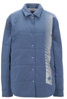 Alexander Wang Synthetic Down Jacket