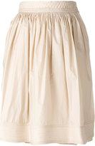 Moncler full skirt